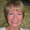 Rebecca Korpita profile image