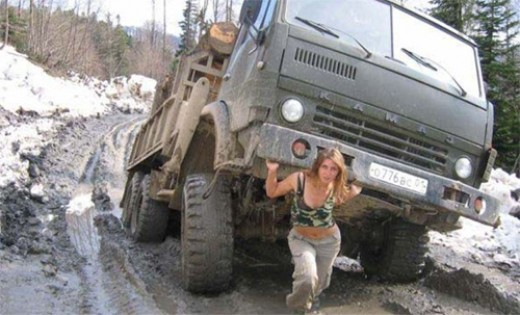 http://www.popularwealth.com/index.php/funny-military-pictures