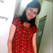 sanasiddiqui profile image