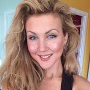 Michellerdgz profile image
