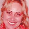 Georgeta Popoiu profile image
