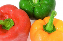 Bell and Cayenne Peppers: Facts, Nutrition, and Capsaicin