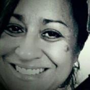 Maria Del Pilar profile image