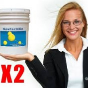 NT-Max-NewTechBio profile image