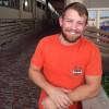 Brian Laverentz profile image