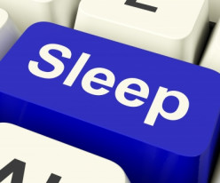 10 Sleep Hygiene Tips to Cure Sleepwalking Disorder or Somnambulism