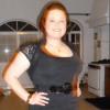 Megan Tracy profile image
