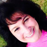 FlourishAnyway profile image