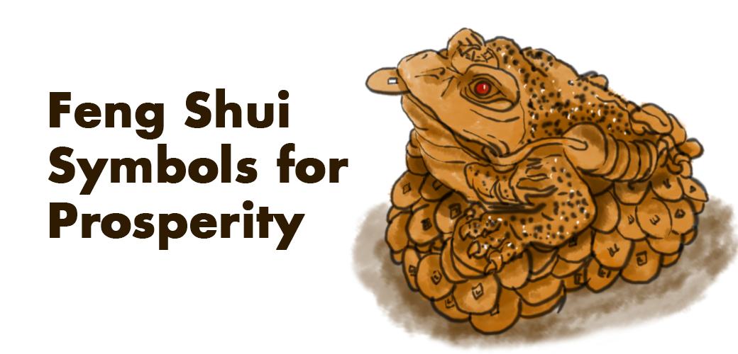 Seven Feng Shui Symbols To Bring Good Fortune Dengarden