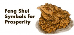 Seven Feng Shui Symbols to Bring Good Fortune