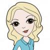 Beth Bennett profile image