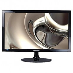 Samsung S22D300H 54.61 cm (21.5 inch) LED Monitor (VGA, HDMI) Review