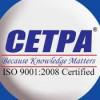 cetpa profile image