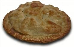 Apple Bourbon Pecan Pie Recipe