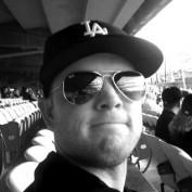 Patrick Howes profile image