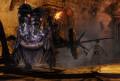 Dark Souls II - Boss Tip Guide Part 2