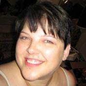 Torilyn73 profile image