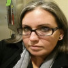 caranoelle profile image
