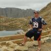 Michael Bayne profile image
