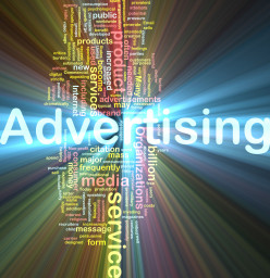 Advertising, Attitudes, and Persuasion