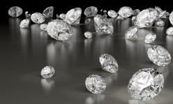 How to Evaluate Diamond Clarity