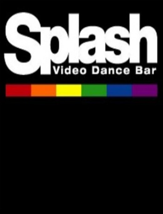 To learn more at Splash, Google em up.  You may see me outside of Splash with my pedi-cab on a weekend night.