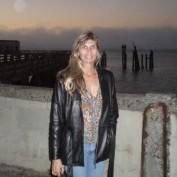 Kathy Kafka profile image