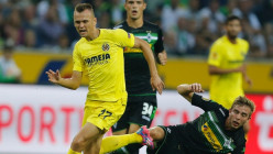 Russian Hope. The Rise of Denis Cheryshev