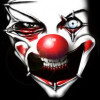 justtme profile image