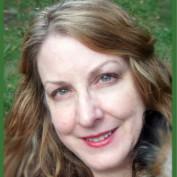 KathrynDarden profile image