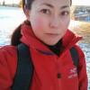 Karen Ung profile image