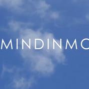 MimGroup profile image