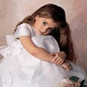 Umna Safdar profile image