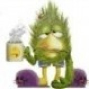mindmap profile image