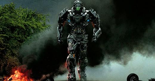 Hi, Optimus, I'm Lockdown