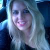 Jolzyx profile image