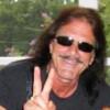 PEMF NEWS profile image