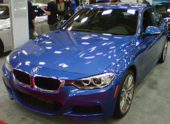 Used Bmw 3 Series Review and Buying Tips: An Extensive Guide
