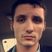Taylor Qualman profile image