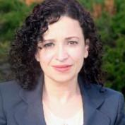 oraynab profile image