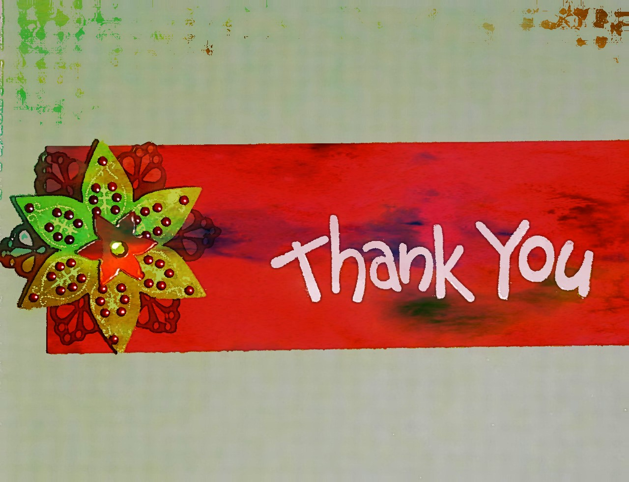 Thank You For Birthday Gift From Boss Cute Birthday Gift – What to Write on a Birthday Card for Your Boss