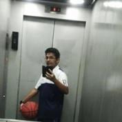 yrk profile image