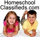 Image credit: http://homeschoolclassifieds.com/