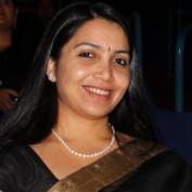 Maithilee profile image