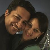 sarita garg profile image