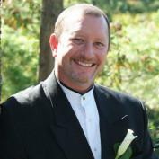 Douglas Owen profile image