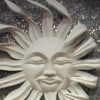 esotericwanderer profile image