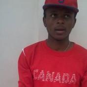 David Karuri profile image