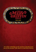 The Merv Griffin Show 1962-1986 Box Set-DVD Review
