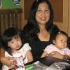 Christina Pang profile image